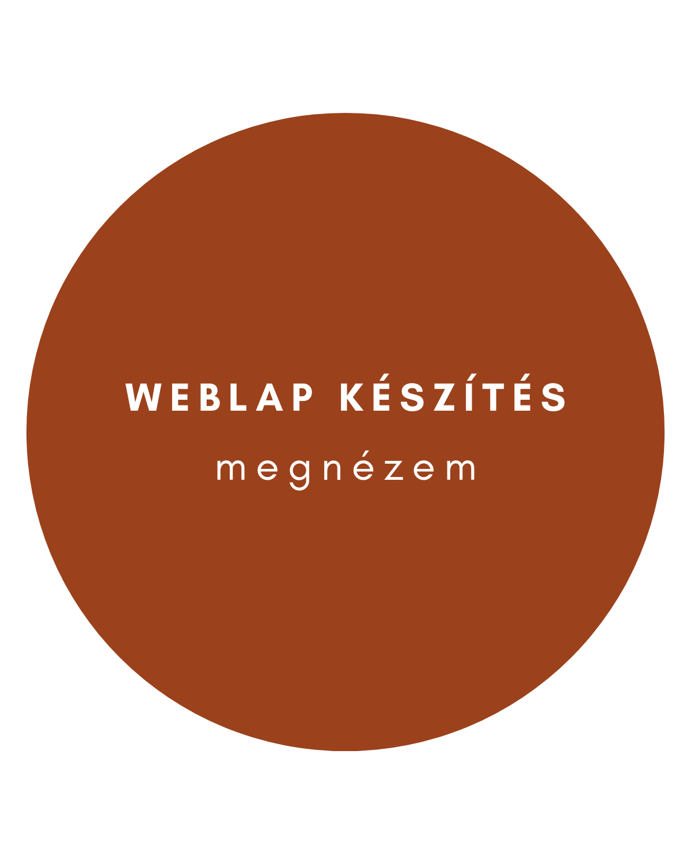 the designlab - weblap készítés