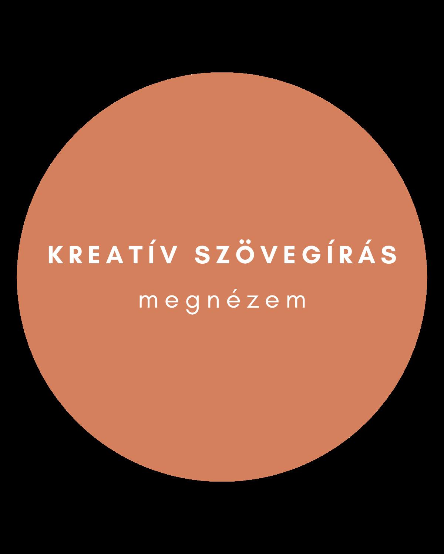 the designlab - kreatív szövegírás
