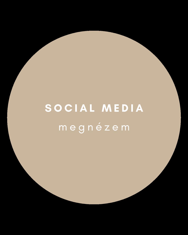 the designlab - közösségi oldalak managelése