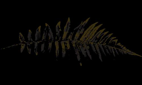 artgarden grafikai logó
