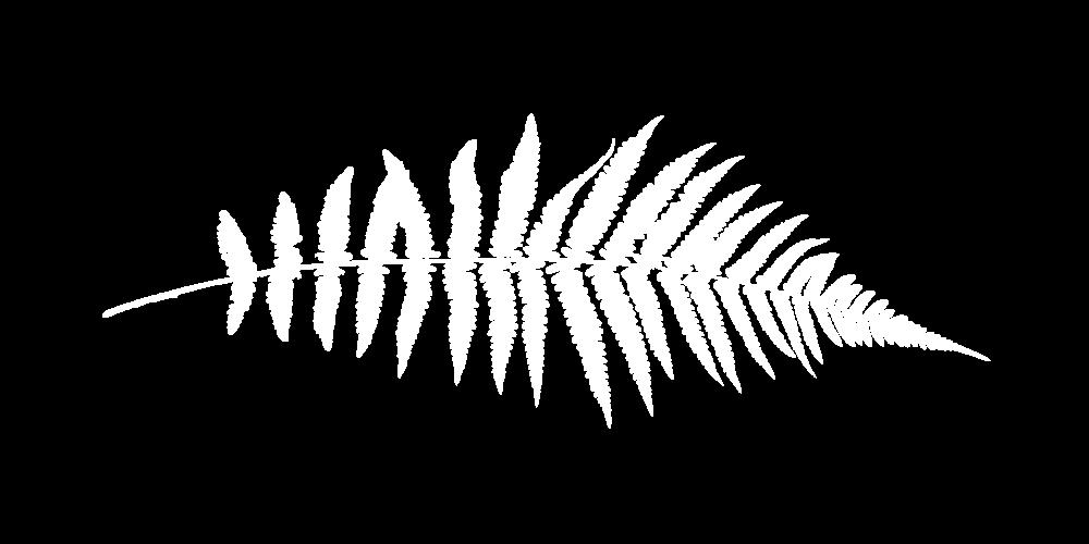 artgarden white